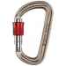 Ocun Falcon Screw Karabiner