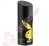 Playboy VIP Deo Spray 150 ml dezodor