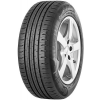 Continental EcoContact 5 SEAL XL FR 205/50 R17
