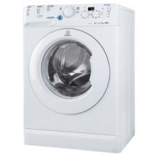 Indesit XWD 71283 W EU mosógép és szárító