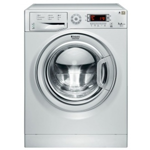 Hotpoint-Ariston WMSD 723S EU