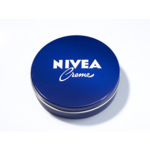 Nivea Creme Testápoló 150ml