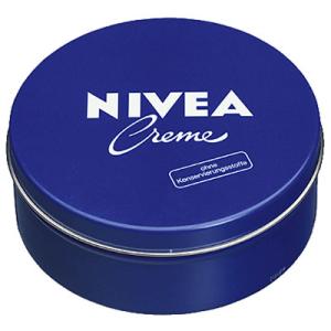 Nivea Creme Testápoló 250ml