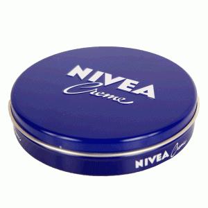Nivea Creme Testápoló 75ml