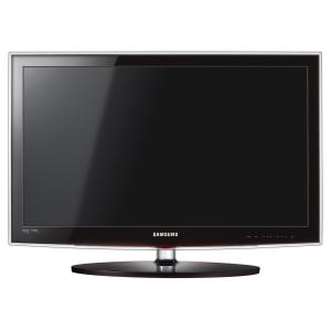 Samsung UE32H4000