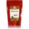 Iswari bio macaccino italpor  - 250 g