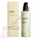 Ahava Time To Clear Arctej 250 ml
