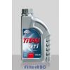 Fuchs TITAN GT1 PRO C-1 5W-30 1L