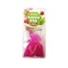 PALOMA Happy Bag Cherry illatosító P14560