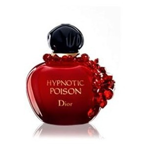 Christian Dior Hypnotic Poison 2014 EDP 100 ml