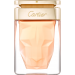 Cartier La Panthere EDP 30 ml