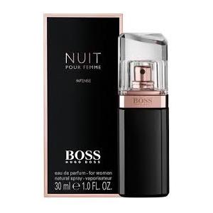 Hugo Boss Nuit Pour Femme Intense EDP 30 ml