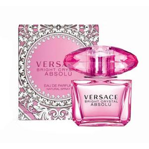 Versace Bright Crystal Absolu EDP 30 ml
