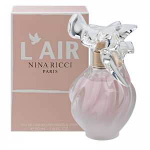 Nina Ricci L'Air EDP 50 ml