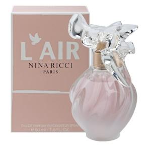 Nina Ricci L'Air EDP 50 ml