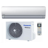 Panasonic CS-XE18QKEW