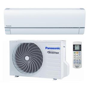 Panasonic CS-E15QKEW/CU-E15QKE
