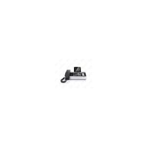 Gigaset DX600A