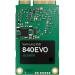 Samsung 840 EVO mSATA 1TB MZ-MTE1T0BW