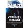David Baldacci Szabadíts meg a gonosztól