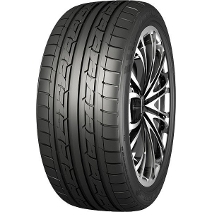 Nankang ECO-2 XL 205/60 R16