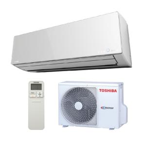 Toshiba RAS-10G2KVP-E