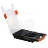 Handy Műanyag tárolódoboz 210x338x62mm 10960