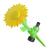 Garten Welt Leszúrható locsoló öntözőfej Virág 11333