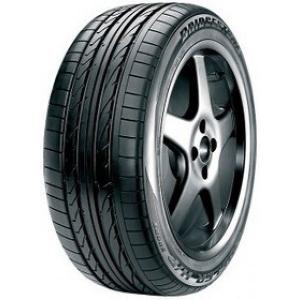 BRIDGESTONE D Sport XL RFT* 275/40R20 106W