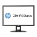 HP Z30i