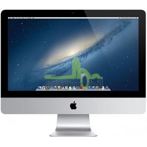 Apple iMac 27/Core i5-3.2GHz/8GB/1TB/GT755M