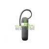 JABRA Talk Bluetooth headset, fekete (multipont)