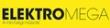 Elektromega Műszaki Webáruház