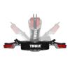 Thule EasyFold 932 kerékpártartó