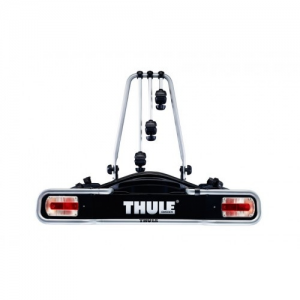 Thule EuroRide 943 kerékpártartó