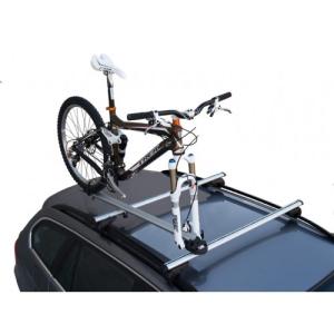 Menabo Bike Pro kerékpártartó