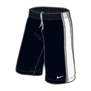 Nike Short 7\ sw tempo short 403904-010
