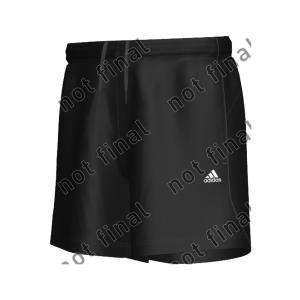 Adidas Short Ess chelsea X19625