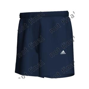 Adidas Short  Ess chelsea X19614