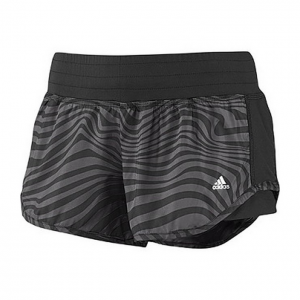 Adidas Short Spo edge short G70289
