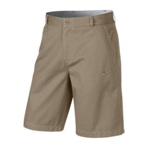 Nike Short  Washed chino short 529867-235