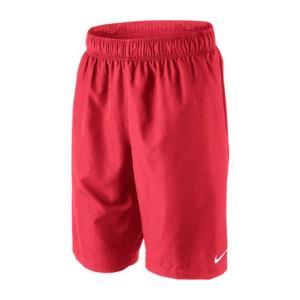 Nike Short Classic short 410692-657