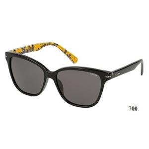 Unisex Police S1881 napszemüveg