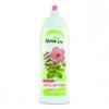 Almawin ÖKO kézi mosogatószer koncentrátum vadrózsával és citromfűvel - 1000 ml