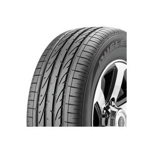 BRIDGESTONE D Sport XL RFT* 275/40 R20 106W