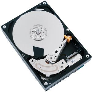 Toshiba Nearline HDD Toshiba 3.5\'\' 2TB SATA3 7200RPM 64MB