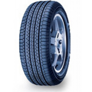 MICHELIN Latitude Tour HP AO 235/60R18 103H