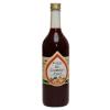 SCHAFER bio eperlé-almával  - 700 ml
