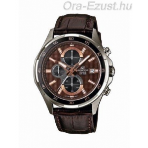 Casio Efr-531l-5avuef