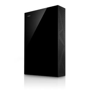 Seagate Backup Plus 5TB STDT5000200
